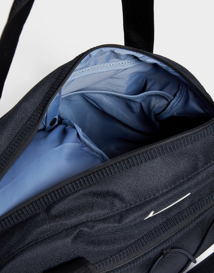 Nike One Club Duffel Bag