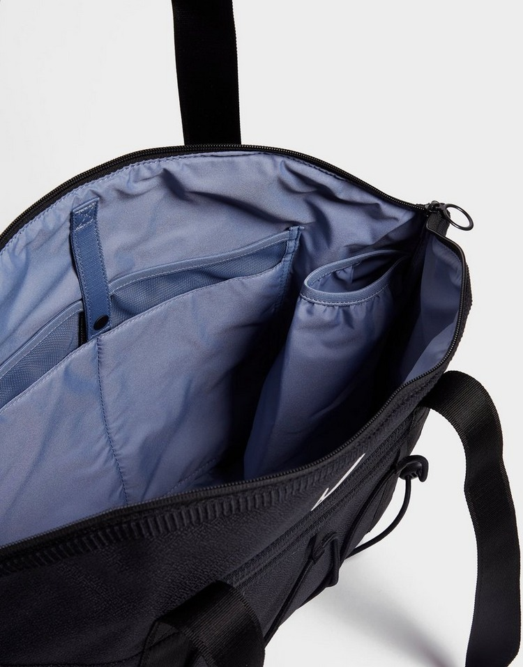 Nike One Tote Bag