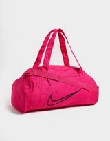 Nike Gym Club 2 Borsa
