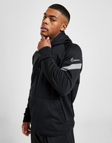 Nike Next Gen Hoodie