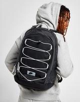 Nike Hayward 2.0 Backpack