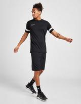 Nike Academy Essential T-Shirt