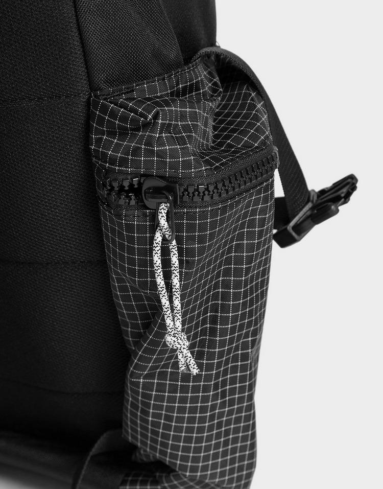 Nike Hertiage Trail Backpack