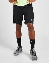 Nike Academy Essential Shorts