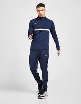 Nike Academy Essential 1/4 Zip Track Top