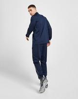 Nike Survêtement Academy Essential Homme