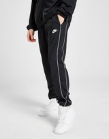 Nike Griffin Tracksuit