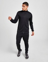 Nike Academy Essential Tracksuit