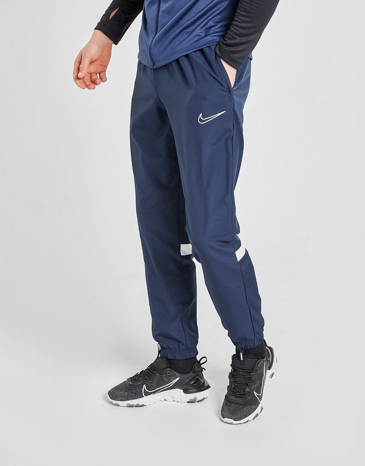 Nike Dri-FIT Academy Woven Track Pants