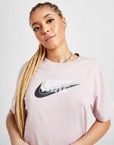 Nike Tee-shirt Nike Sportswear pour Femme