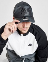 New Era MLB 9FORTY New York Yankees Cappello