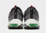 Nike Air Max 97 EOI Herren