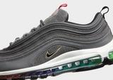 Nike Nike Air Max 97 EOI Herrenschuh