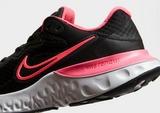 Nike Renew Run Junior