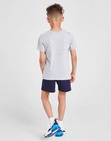 The North Face Ensemble T-Shirt/Shorts Enfant
