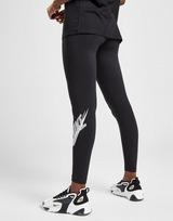 Nike Double Futura Leggings