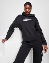 Nike Double Futura Overhead Hoodie
