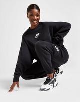 Nike Double Futura Cargo Joggers
