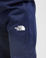 The North Face Surgent Full Zip Tracksuit Children