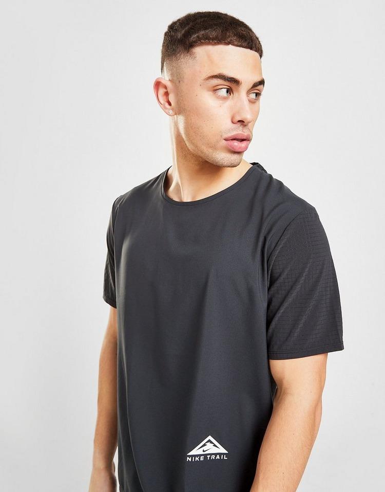 Nike Trail 365 T-Shirt