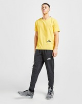 Nike Trail 365 T-Shirt
