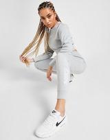 Nike Air Fleece Pantaloni della tuta Donna