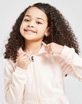 The North Face Girls' Surgent Full Zip Tracksuit Children