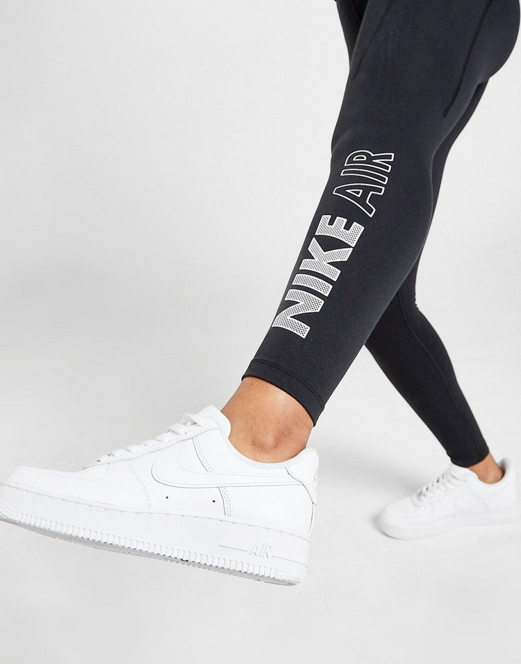 Nike Air Mesh Tights