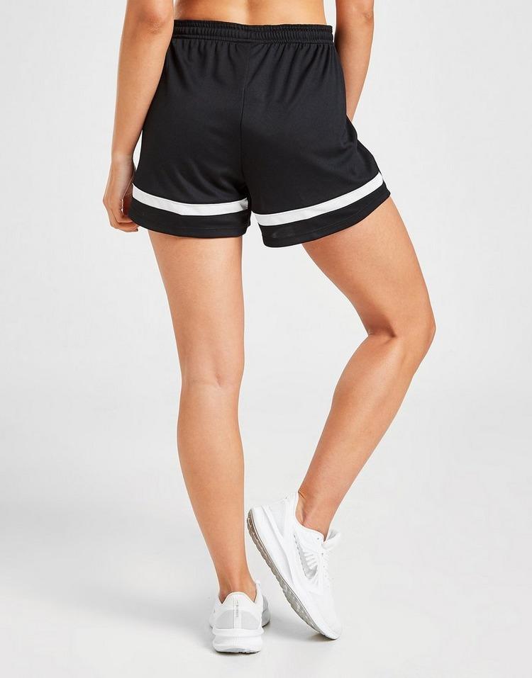 Nike Academy Dri-FIT Shorts