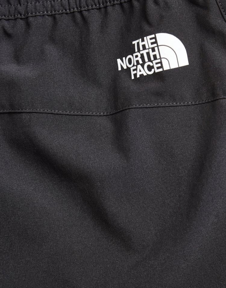 The North Face Girls' Run Tech Shorts Junior