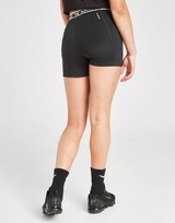 The North Face Girls' Cycle Shorts Junior