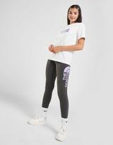 The North Face Girls' Blend Leggings Junior