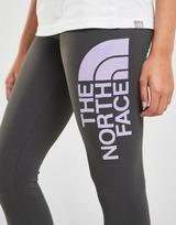 The North Face Legging Blend Filles Junior