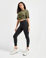 Nike Club Leggings