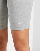 Nike Core Swoosh Cycle Shorts Womens