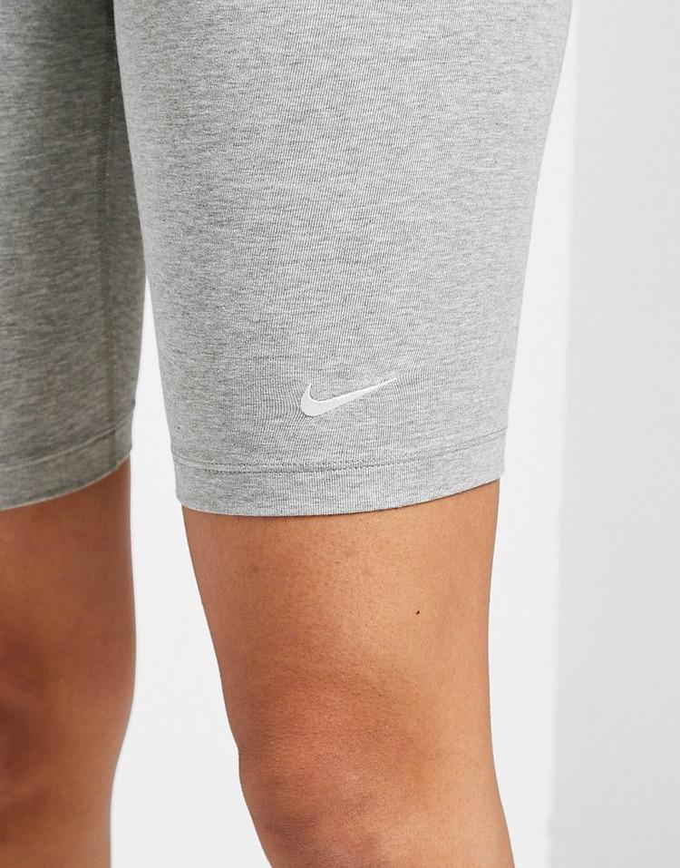 Nike Core Swoosh Cycle Shorts