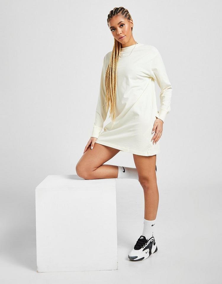 Nike Essential Kleid Damen