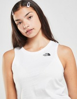 The North Face Girls' Simple Dome Tank Junior