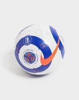 Nike Premier League Strike Pallone