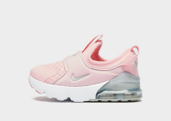 nike air max 270 extreme enfant