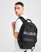 Jordan Paris Saint Germain Backpack