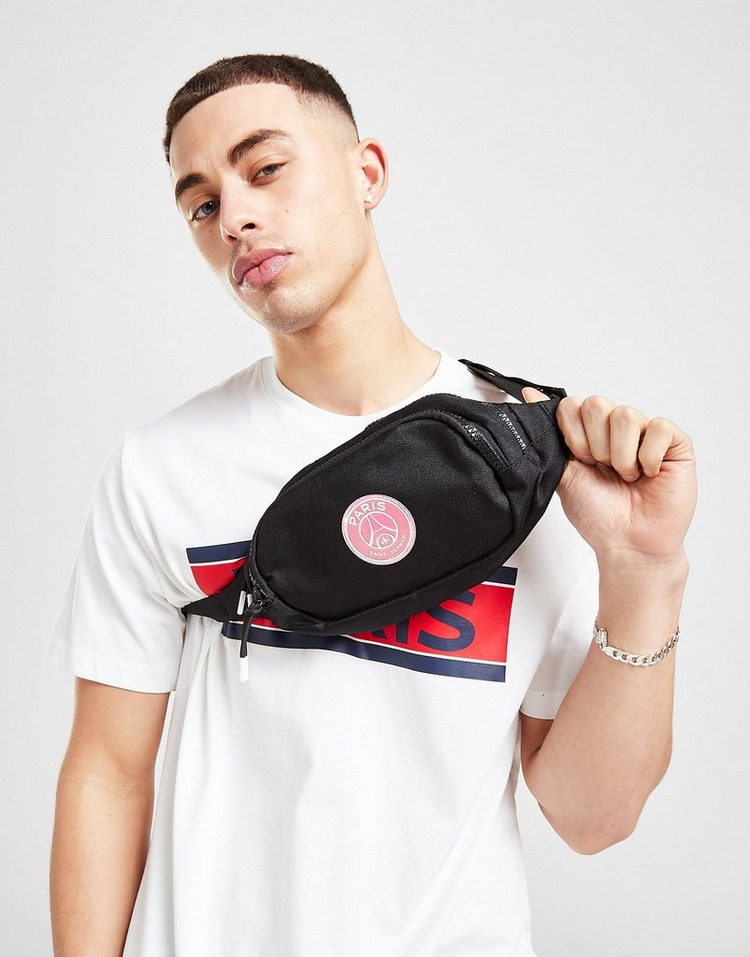 Jordan Paris Saint Germain Waist Bag