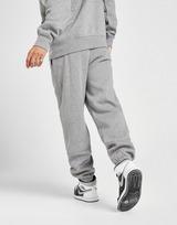 Jordan Jumpman Air Fleece Joggers