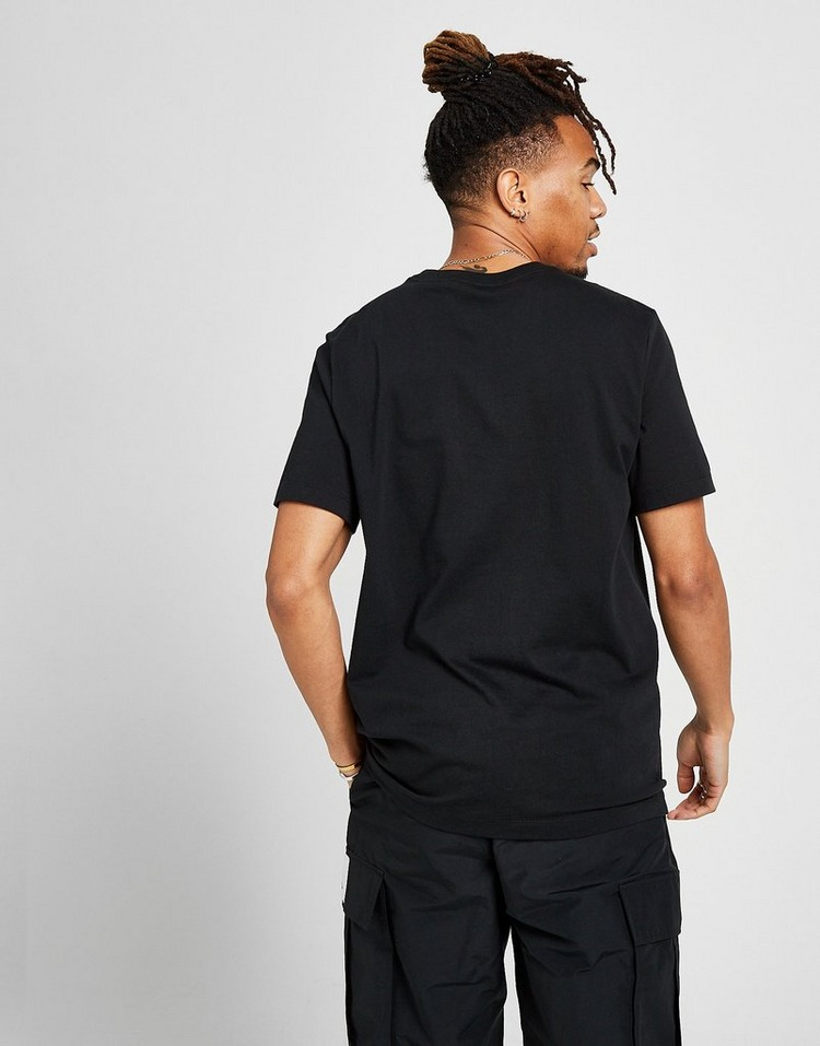 Jordan Jumpman Air T-Shirt