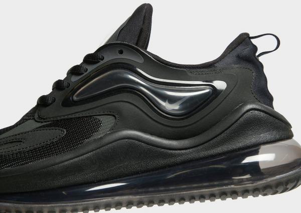 Acheter Noir Nike Chaussure Nike Air Max Zephyr pour Enfant plus âgé