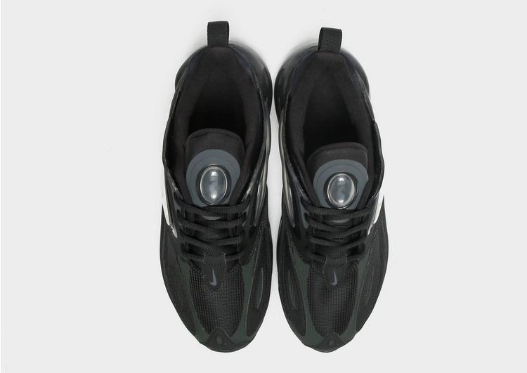 Nike Air Max Zephyr Junior