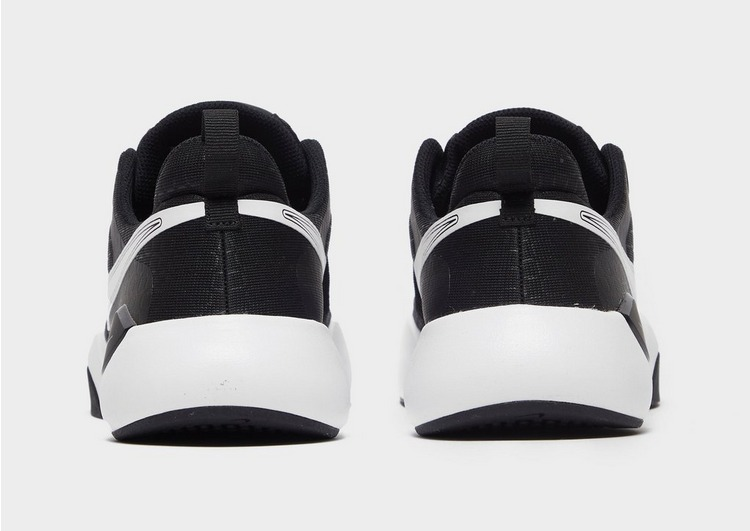 Nike SpeedRep