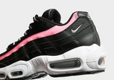 Nike Air Max 95 Junior