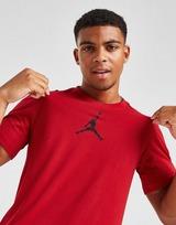 Jordan Jumpman Crew T-Shirt