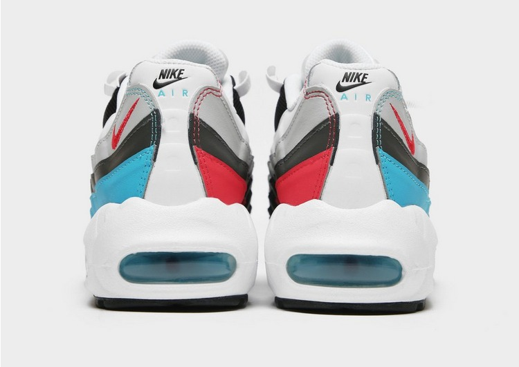 Nike Air Max 95 Junior